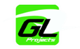 GL Projects